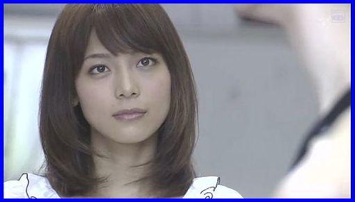 相武紗季の性格、ホントはいい?わがままってのは嘘?