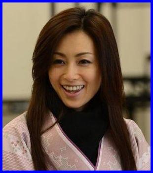 酒井法子(ノリピー)が覚醒剤に手を染めてしまった彼女の性質とは?