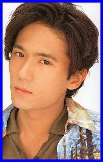 稲垣吾郎は若い頃から変わらない?髪型も顔も性格も?