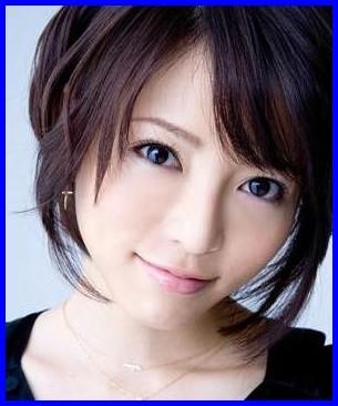 釈由美子の結婚生活危機を回避するNYDと2つの注意点とは?