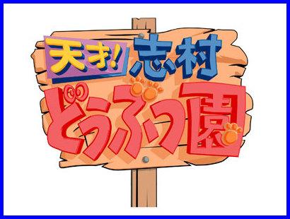 天才!志村どうぶつ園、志村けんとトシの微妙な関係は性格が影響している?