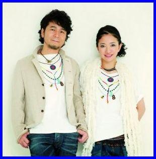DREAMS COME TRUE(ドリカム)の吉田美和と中村正人は実は仲悪い?
