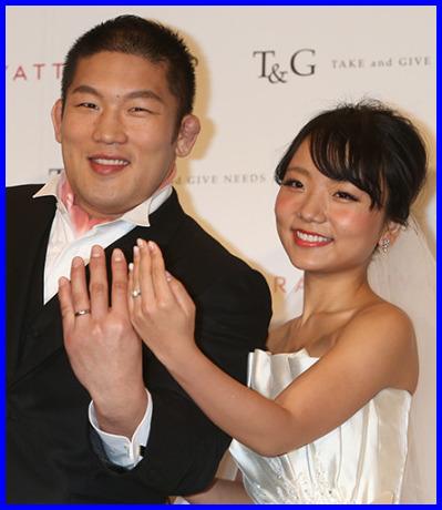 石井慧と林明日香、本当は離婚するはずじゃなかった?