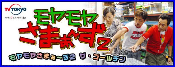 モヤモヤさまぁ〜ずコンビと後任福田典子、仲がアレな件